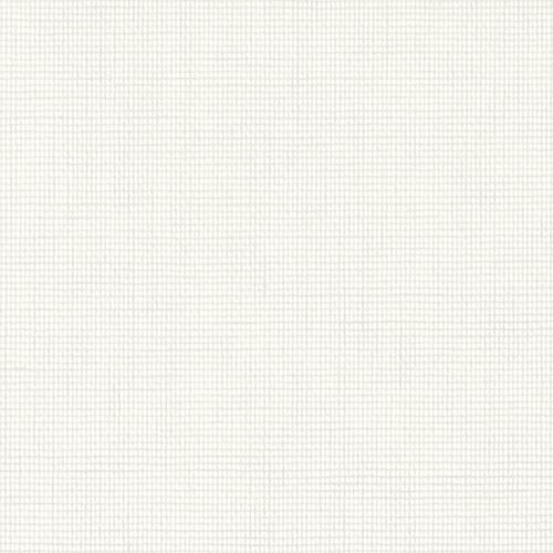 1028 biały
