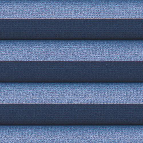 1156 niebieski