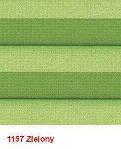 roleta podwójnie plisowana velux 2 okna dachowe velux warszawa- okna velux warszawa - rolety velux leroy merlin warszawa - rolety olx warszawa – rolety allegro warszawa - rolety zewnętrzne velux warszawa - okna velux cena - rolety na okna dachowe velux - moskitiera velux warszawa - velux rolety zaciemniające warszawa - rolety do okien dachowych velux
