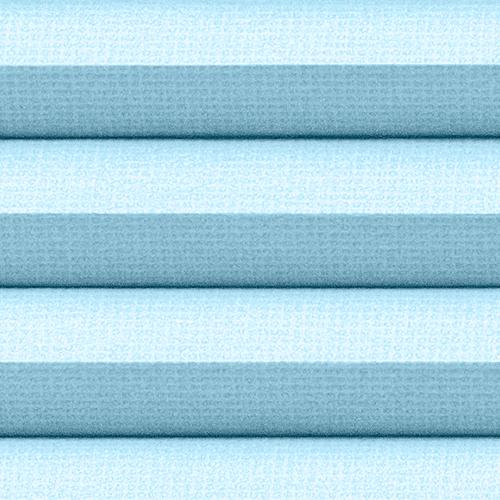 1169 błękitny