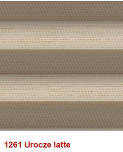 roleta plisowana velux okna dachowe velux warszawa- okna velux warszawa - rolety velux leroy merlin warszawa - rolety olx warszawa – rolety allegro warszawa - rolety zewnętrzne velux warszawa - okna velux cena - rolety na okna dachowe velux - moskitiera velux warszawa - velux rolety zaciemniające warszawa - rolety do okien dachowych velux