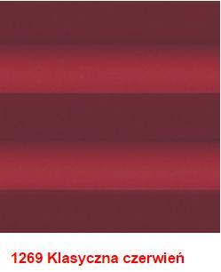 roleta plisowana velux 2 okna dachowe velux warszawa- okna velux warszawa - rolety velux leroy merlin warszawa - rolety olx warszawa – rolety allegro warszawa - rolety zewnętrzne velux warszawa - okna velux cena - rolety na okna dachowe velux - moskitiera velux warszawa - velux rolety zaciemniające warszawa - rolety do okien dachowych velux