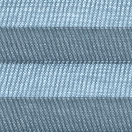 1286 jeansowy niebieski