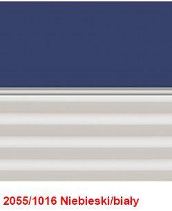 roleta zaciemniająco-plisowana velux okna dachowe velux warszawa- okna velux warszawa - rolety velux leroy merlin warszawa - rolety olx warszawa – rolety allegro warszawa - rolety zewnętrzne velux warszawa - okna velux cena - rolety na okna dachowe velux - moskitiera velux warszawa - velux rolety zaciemniające warszawa - rolety do okien dachowych velux