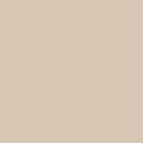 4556 pastelowy beż