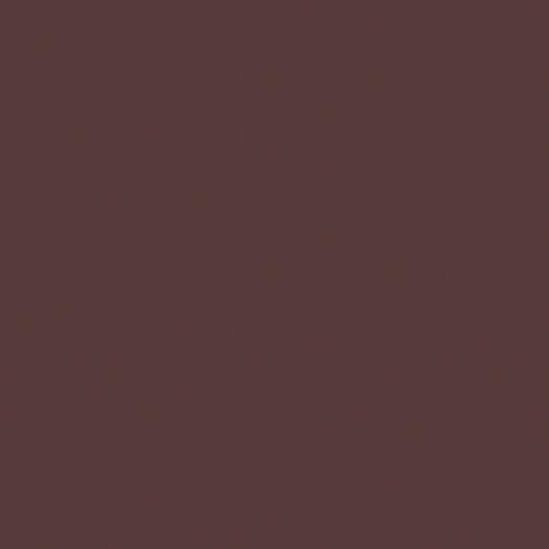4559 ciemnobrązowy