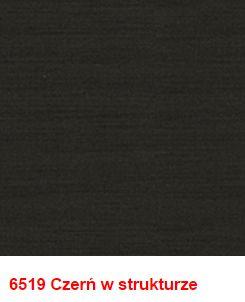 rolety rzymskie velux okna dachowe velux warszawa- okna velux warszawa - rolety velux leroy merlin warszawa - rolety olx warszawa – rolety allegro warszawa - rolety zewnętrzne velux warszawa - okna velux cena - rolety na okna dachowe velux - moskitiera velux warszawa - velux rolety zaciemniające warszawa - rolety do okien dachowych velux