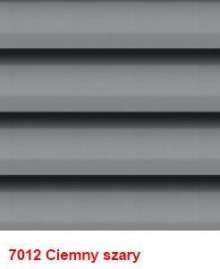 żaluzje velux-okna-Velux okna dachowe velux warszawa- okna velux warszawa - rolety velux leroy merlin warszawa - rolety olx warszawa – rolety allegro warszawa - rolety zewnętrzne velux warszawa - okna velux cena - rolety na okna dachowe velux - moskitiera velux warszawa - velux rolety zaciemniające warszawa - rolety do okien dachowych velux