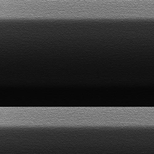 7062 czarny matowy