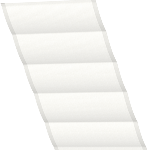 materiał wymienny do rolety rzymskiej velux okna dachowe velux warszawa- okna velux warszawa - rolety velux leroy merlin warszawa - rolety olx warszawa – rolety allegro warszawa - rolety zewnętrzne velux warszawa - okna velux cena - rolety na okna dachowe velux - moskitiera velux warszawa - velux rolety zaciemniające warszawa - rolety do okien dachowych velux