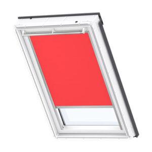 roleta-zaciemniająca-kolory-premium--velux-DKL