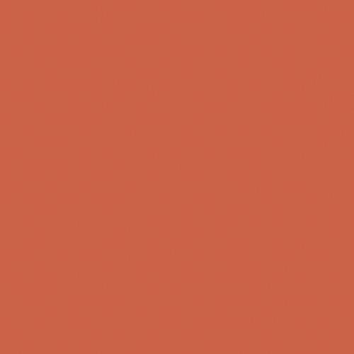 4164 pomarańczowy