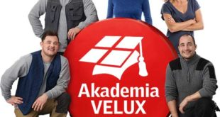 Akademia Velux Digital