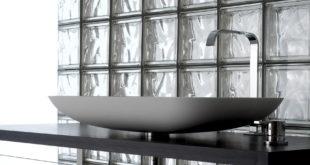 luksfery producent, producent pustaków szklanych, producent luksferów, pustaki szklane, montaż pustaki szklane, szklane pustaki, luksfery warszawa, pustaki szklane luksfery, luksfery galeria, luksfery wrocław