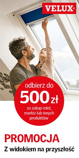 okno.sklep.pl rolety velux, rolety zewnętrzne velux, markizy velux sklep oryginalne,
