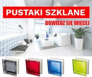 luksfery-pustaki-szklane-glasspol