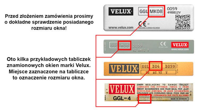 tabliczka-znamionowa-okien1-velux