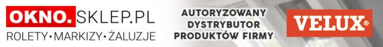 AUTORYZOWANY-DYSTRYBUTOR-VELUX-1